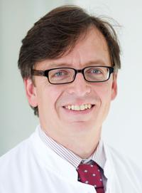 Dr méd. Stephan Arnold | NeuroCase