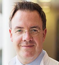 PD Dr méd.Cornelius Bachmann | NeuroCase